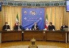 اعمال محدودیت در آذربایجان شرقی به مدت یک ماه