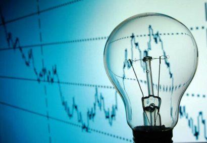 بخش صنعت، بیشترین مصرف کننده برق تبریز است