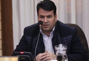 برنامه ریزی برای ساماندهی سکونت ۶ هزار خانوار مناطق پرخطر تبریز