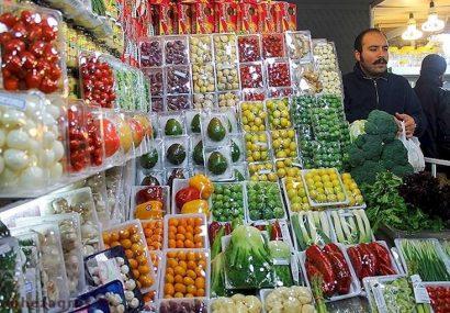 بررسی اثرات بسته بندی برای ورود محصولات کشاورزی به بازارهای جهانی
