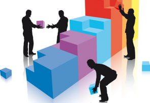 چرایی قویترشدن تولید با سرمایه های انسانی