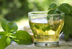 درمان سردردهای عصبی درپی مصرف ریحان