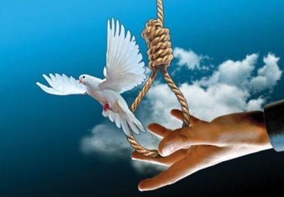 پرونده قتل عمد محکوم به قصاص به صلح و سازش منجر شد