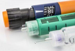بیماران دیابتی آذربایجانشرقی نگران کمبود انسولین هستند