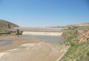 یکهزار و ۳۶۰ میلیارد ریال برای طرح های آب میانه هزینه شد