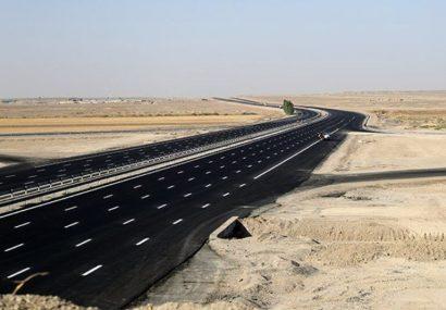 وقتی جاده مرگ به بزرگراه تبدیل میشود
