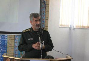 دفاع با بصیرت جوانان از آرمانهای انقلاب اسلامی ادامه دارد