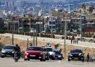 کوزهکنان به قطب مسابقات اتومبیلرانی آذربایجانشرقی تبدیل میشود
