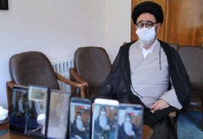 امام جمعه تبریز: تربیت در نظام آموزش نباید مورد غفلت واقع شود