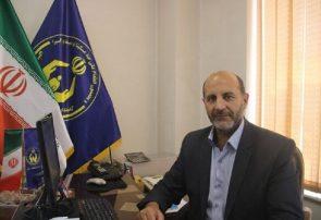 هفت درصد خانوارهای آذربایجانشرقی تحت حمایت کمیته امداد هستند