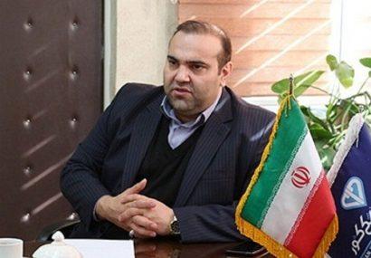 مدیرکل دامپزشکی آذربایجانشرقی: نوسان قیمتها عرضه غیربهداشتی گوشت را افزایش داد