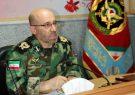 تیپ ۳۲۱ ارتش مرند به مرزهای شمال غرب اعزام شد