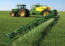 بررسی توانایی های بخش کشاورزی در ایجاد اشتغال
