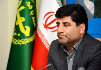 ناکارآیی بازار محصولات کشاورزی در بخش کشاورزی آذربایجان شرقی