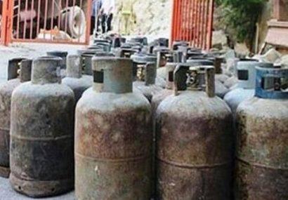 ماجرای صف کپسول گاز در تبریز چه بود؟