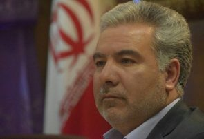 افزایش قیمت نان در تبریز غیرقانونی است