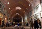 آخرین وضعیت اعمال محدودیتها در ۶ شهرستان آذربایجان شرقی