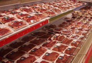 ماجرای کمبود گوشت در بازار تبریز چیست؟