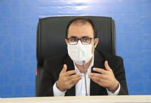 آزادراه تبریز_سهند پس از ایمن سازی زیر بار ترافیک میرود
