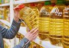 تأمین و توزیع روغن خوراکی مورد نیاز در آذربایجان شرقی
