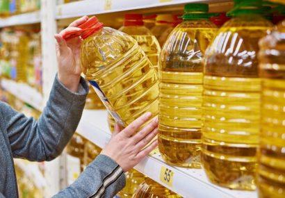 دلایل کمبود روغن نباتی در بازار تبریز چیست؟