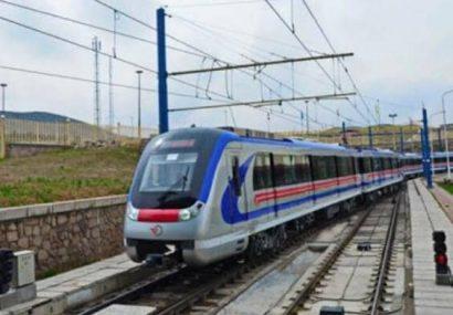 درخواست برگزاری جلسه علنی شورای شهر برای پاسخ به ابهامات در خصوص متروی تبریز