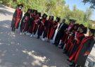 اهتمام دانشگاه تبریز به ترویج زبان وادبیات ترکی آذربایجانی
