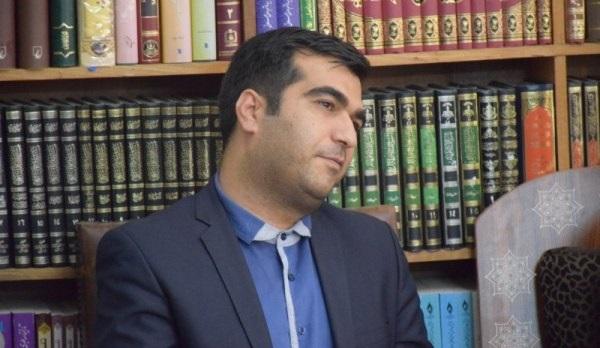 وصلهای که به قبای دیار آذربایجان و «سید شریفش» نمیچسبد