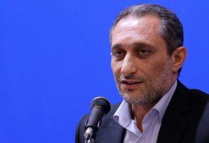 کنترل کرونا در آذربایجان شرقی نیازمند همراهی مردم است