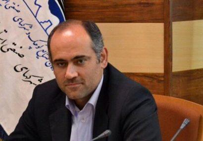 مشکل برق ۲ شهرک صنعتی آذربایجانشرقی حل میشود