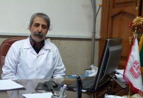 ۸۰ میلیارد ریال برای تجهیز بخش رادیوتراپی بیمارستان شهید مدنی تبریز هزینه شد