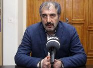 استاد دانشگاه تبریز: جنگ قرهباغ با دیپلماسی فعال قدرتهای منطقهای حل و فصل میشود