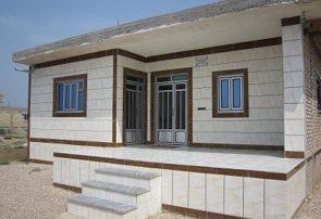 ۴۷ درصد از خانههای روستایی آذربایجانشرقی مقاومسازی شده است