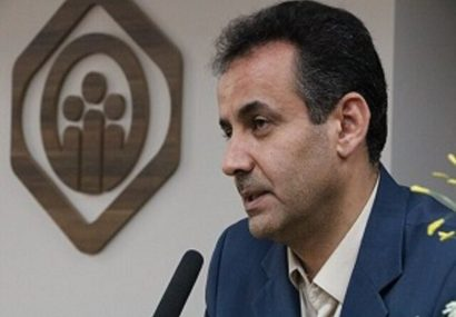 پرداخت کمک هزینه ازدواج در آذربایجانشرقی غیرحضوری شد