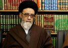 امام جمعه تبریز شهادت سه مرزبان کشورمان را تسلیت گفت