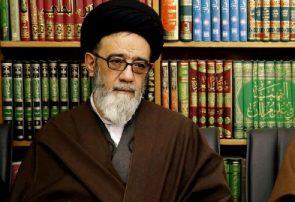 کمیته امداد امام (ره) به دنبال همگانی کردن فریضه زکات است