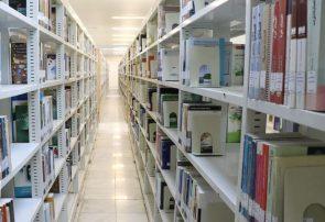 توزیع ۱۰ هزار جلد کتاب در کتابخانهها و مدارس منطقه آزاد ارس