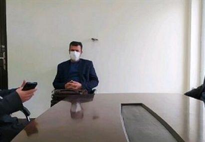 دستگاه قضایی از اشتغالزایی مس سونگون حمایت میکند