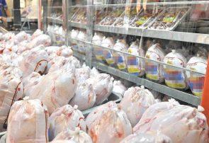 خبر خوش کاهش قیمت مرغ در آذربایجانشرقی