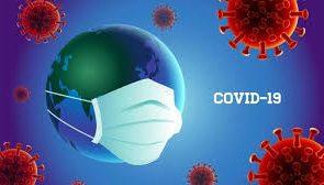 داروهای درمانی بیماران کووید ۱۹ بر دو دسته است،۸۰ درصد بیماران کرونائی در خانه درمان می شوند