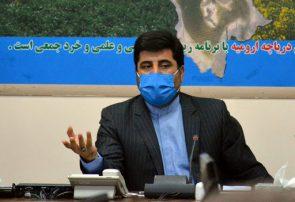 جلوگیری از تخلفات در بازار مرغ آذربایجان شرقی