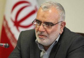 رئیس کمیته امداد کشور به آذربایجان شرقی سفر میکند