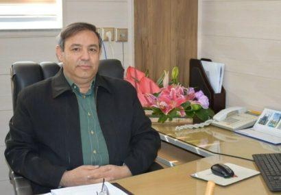 بزرگترین مرکز رادیوتراپی شمالغرب کشور در تبریز افتتاح میشود