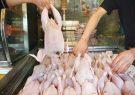 تفاوت ۶۶۰۰ تومانی قیمت مرغ زنده با آماده طبخ