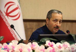 احداث و مرمت بیش از ۴۰ کانال هدایت آبهای سطحی در تبریز