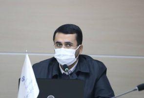 نمایندگان آذربایجان شرقی با تمام توان برای جبران عقب ماندگیها تلاش میکنند