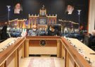تهیه ۱۵۰۰ دستگاه تبلت برای دانش آموزان بیبضاعت تبریزی توسط شهرداری