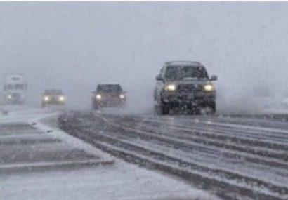 تجهیز خودرو و خودداری از سفرهای غیرضروری در آذربایجان شرقی
