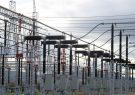 خط انتقال ۱۳۲ کیلوولت ارس تا پایان سال بهرهبرداری میشود