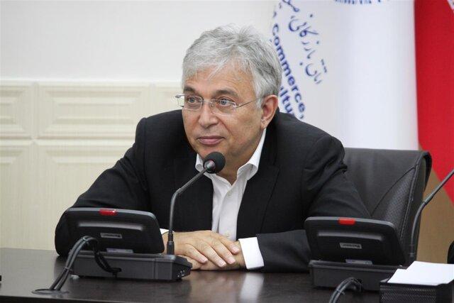 نیاز صنایع آذربایجان شرقی به نیروی انسانی ماهر و کارآمد